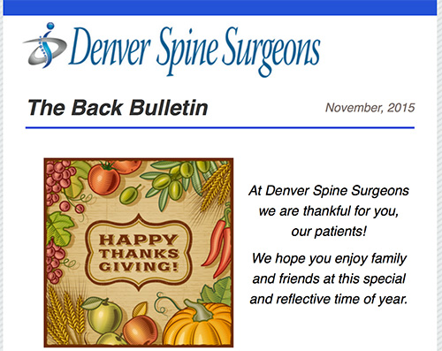 spine surgery in denver, denver spine center, dr jatana, dr wong, dr ghiselli, Denver Spine Surgeons surgical and nonsurgical relief care for back pain Denver and neck pain Denver, Orthopedic Spine Surgery Ghiselli, Jatana, Wong, Denver Colorado
