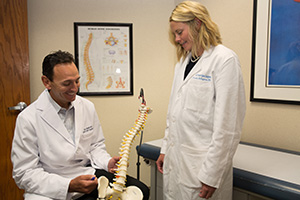 Denver Spine Surgeons surgical and nonsurgical relief care for back pain Denver and neck pain Denver, Orthopedic Spine Surgery Ghiselli, Jatana, Wong, Denver Colorado, Laser spine surgery Denver, Minimally invasive spine surgery Denver, Home remedies for back pain Denver, Home remedies for back pain Colorado, spine surgeon second opinion Denver, Home remedy back pain Denver, denver spine surgeons, Non-surgical treatment options for back pain Colorado, fellowship trained spine surgeon Colorado, spine center in denver Colorado, denver back and neck pain, Minimally invasive spine surgery Colorado, Minimally invasive spine surgery Denver, Artificial disc replacement back Colorado, Second opinion for spine surgery Colorado