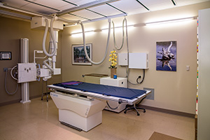 spine surgeon colorado, spine surgery colorado, back pain colorado, neck pain colorado