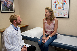 Denver Spine Surgeons - Partners with nonsurgical ...