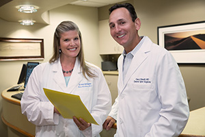 colorado spine surgeon, colorado spine surgery, Denver Spine Surgeons surgical and nonsurgical relief care for back pain Denver and neck pain Denver, Orthopedic Spine Surgery Ghiselli, Jatana, Wong, Denver Colorado, back pain denver, neck pain denver, Laser spine surgery Denver, Minimally invasive spine surgery Denver, Home remedies for back pain Denver, Home remedies for back pain Colorado, spine surgeon second opinion Denver, Home remedy back pain Denver, denver spine surgeons, Non-surgical treatment options for back pain Colorado, fellowship trained spine surgeon Colorado, spine center in denver Colorado, denver back and neck pain, Minimally invasive spine surgery Colorado, Minimally invasive spine surgery Denver, Artificial disc replacement back Colorado, Second opinion for spine surgery Colorado