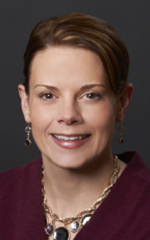 renee Kirshner, Denver Spine Surgeons