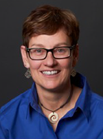 Diane Giusti, Denver Spine Surgeons