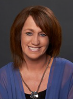 Diane Mitchell, Denver Spine Surgeons